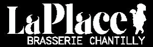 Brasserie La Place - Restaurant en plein coeur de Chantilly